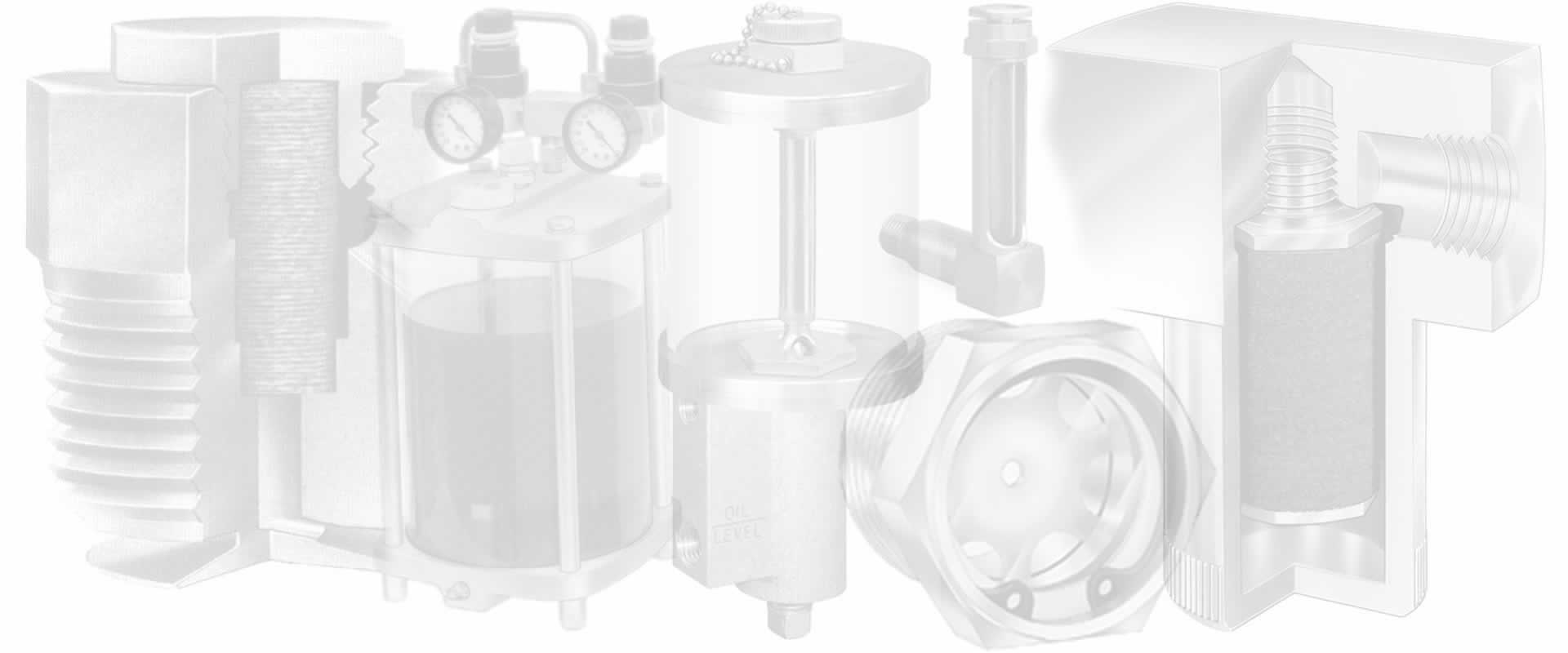 Supplier Constant Level Lubricators Liquid Level Gages
